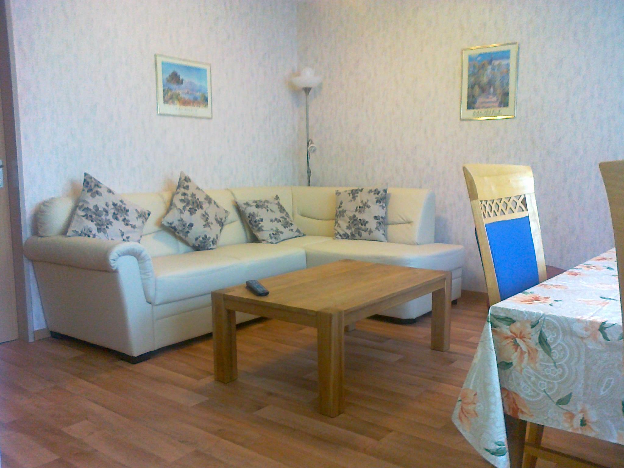 haus janssen produkt 4. Black Bedroom Furniture Sets. Home Design Ideas
